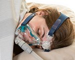 apnea642